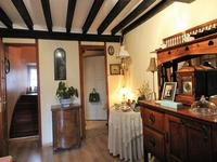 French property for sale in NOTRE DAME DE CENILLY, Manche - €215,900 - photo 7