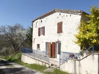 French property for sale in MONTCUQ, Lot - €235,400 - photo 2