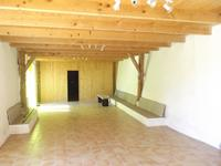 French property for sale in MONTCUQ, Lot - €235,400 - photo 4