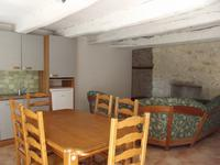 French property for sale in MONTCUQ, Lot - €235,400 - photo 5