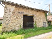 French property for sale in MASSIGNAC, Charente - €16,000 - photo 4