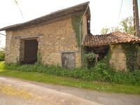 French property for sale in MASSIGNAC, Charente - €16,000 - photo 1