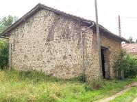 French property for sale in MASSIGNAC, Charente - €16,000 - photo 5