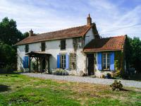 French property, houses and homes for sale inVIENNAYDeux_Sevres Poitou_Charentes
