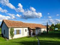 houses and homes for sale inLA GENETOUZECharente_Maritime Poitou_Charentes