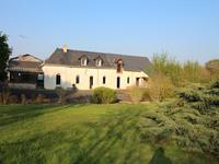 French property, houses and homes for sale inBIERNEMayenne Pays_de_la_Loire
