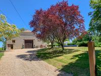 French property for sale in LAUZUN, Lot et Garonne - €674,750 - photo 10