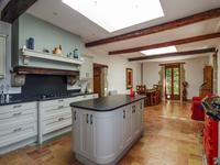 French property for sale in LAUZUN, Lot et Garonne - €674,750 - photo 3