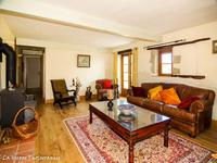 French property for sale in LAUZUN, Lot et Garonne - €674,750 - photo 4