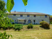 French property for sale in LAUZUN, Lot et Garonne - €674,750 - photo 9