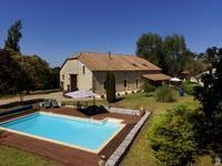 French property for sale in LAUZUN, Lot et Garonne - €674,750 - photo 8
