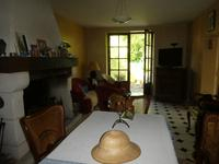 French property for sale in BRANTOME, Dordogne - €199,800 - photo 5
