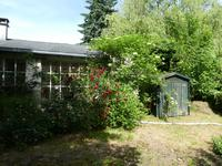 French property for sale in BRANTOME, Dordogne - €199,800 - photo 2