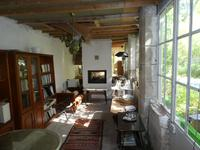 French property for sale in BRANTOME, Dordogne - €199,800 - photo 6
