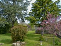 French property for sale in RUFFEC, Charente - €130,800 - photo 10