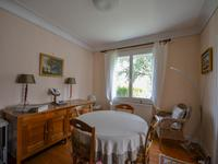 French property for sale in RUFFEC, Charente - €130,800 - photo 5
