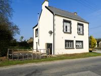 French property, houses and homes for sale inST BARNABECotes_d_Armor Brittany