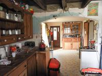 French property for sale in ST BARNABE, Cotes d Armor - €44,000 - photo 5