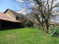 French property for sale in LINARDS, Haute Vienne - €31,000 - photo 4