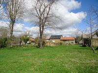 French property for sale in LINARDS, Haute Vienne - €31,000 - photo 10
