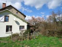 Maison à vendre à LINARDS en Haute Vienne - photo 7