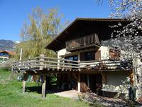 French property for sale in AIME, Savoie - €477,750 - photo 2