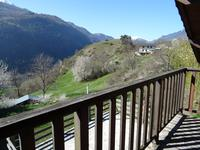 French property for sale in AIME, Savoie - €477,750 - photo 10