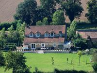 maison à vendre à TALLUD STE GEMME, Vendee, Pays_de_la_Loire, avec Leggett Immobilier