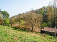 French property for sale in VERNOUX EN GATINE, Deux Sevres - €333,900 - photo 10