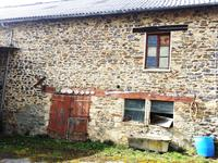 French property for sale in SEILHAC, Correze - €288,900 - photo 4