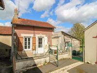 maison à vendre à PERSAC, Vienne, Poitou_Charentes, avec Leggett Immobilier