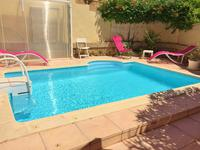 French property for sale in CRUSCADES, Aude - €328,600 - photo 2