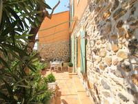 French property for sale in CRUSCADES, Aude - €328,600 - photo 10