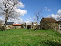 French property for sale in LINARDS, Haute Vienne - €36,000 - photo 9