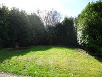 French property for sale in LINARDS, Haute Vienne - €36,000 - photo 3
