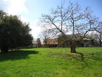 French property for sale in LINARDS, Haute Vienne - €36,000 - photo 5
