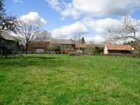 French property for sale in LINARDS, Haute Vienne - €36,000 - photo 4