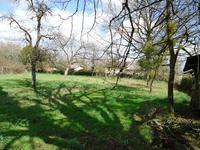 French property for sale in LINARDS, Haute Vienne - €36,000 - photo 10