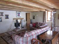 Maison à vendre à VANZAY en Deux Sevres - photo 3