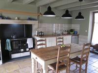 Maison à vendre à VANZAY en Deux Sevres - photo 4