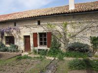 French property for sale in VANZAY, Deux Sevres - €300,000 - photo 9