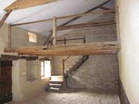 Maison à vendre à VANZAY en Deux Sevres - photo 9