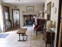 French property for sale in VANZAY, Deux Sevres - €300,000 - photo 3