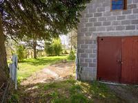 Maison à vendre à VIGNOLS en Correze - photo 8
