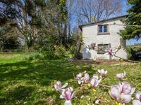 Maison à vendre à VIGNOLS en Correze - photo 9