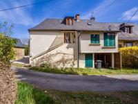 Maison à vendre à VIGNOLS en Correze - photo 1
