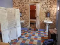 French property for sale in PORTEL DES CORBIERES, Aude - €975,000 - photo 6