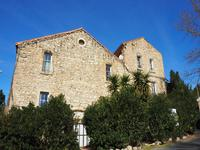 French property for sale in PORTEL DES CORBIERES, Aude - €975,000 - photo 1
