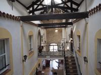 Maison à vendre à PORTEL DES CORBIERES en Aude - photo 1
