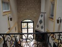 Maison à vendre à PORTEL DES CORBIERES en Aude - photo 8